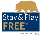 Rocky Mountaineer Stay and Play Promotion with Rocky Mountain Holidays